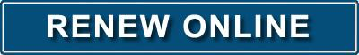 Renew BNI Membership Online