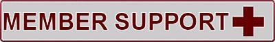 BNI Southwest Florida Member Support