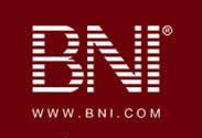 BNI Southwest Florida