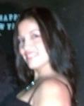 Yvette Benton